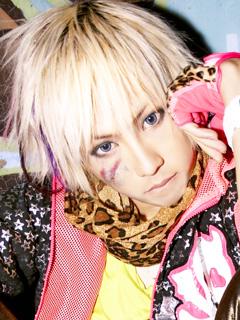 Biographie de Sou Lolita12