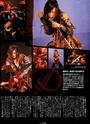 groupe/ magazines  N°1 66tx811