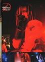 groupe/ magazines  N°1 Asagi012