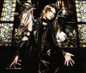 photos de Mikaru Dio_d153