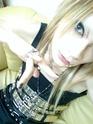 photos de Mikaru Dio_d155