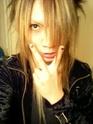 photos de Mikaru Dio_d157