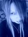 photos de Mikaru Dio_d159