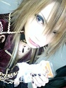 photos de Mikaru Dio_d161