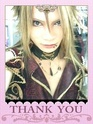 photos de Mikaru Dio_d167