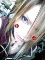 photos de Mikaru Dio_d169