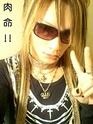 photos de Mikaru Dio_d172
