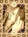 photos de Mikaru Dio_d174