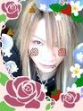 photos de Mikaru Dio_d175