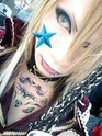 photos de Mikaru Dio_d181