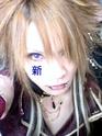 photos de Mikaru Dio_d182