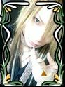 photos de Mikaru Dio_d183