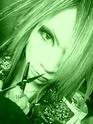 photos de Mikaru Dio_d185
