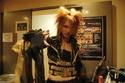 photos de Mikaru Dio_d186