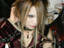 photos de Mikaru Dio_d195