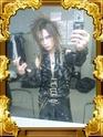 photos de Mikaru Dio_d201