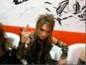 photos de Mikaru Dio_d206