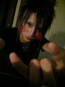 photos de Mikaru Dio_d208