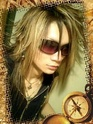 photos de Mikaru Dio_d219