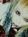 photo de Kei Dio_d243
