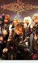 photo du groupe Dio_d267
