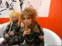 photo du groupe Dio_d273