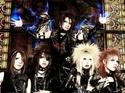 photo du groupe Dio_d274