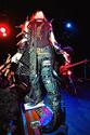 photo du live au Trabendo (29 Novembre) Dio_d300