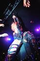 photo du live au Trabendo (29 Novembre) Dio_d303
