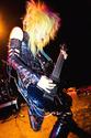 photo du live au Trabendo (29 Novembre) Dio_d306