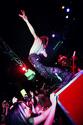 photo du live au Trabendo (29 Novembre) Dio_d384