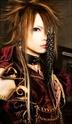 photos de Mikaru Dio_di10