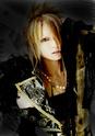 photos de Mikaru Dio_di11