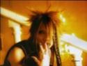 photos de Mikaru Dio_di12