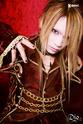 photos de Mikaru Dio_di13