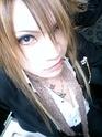 photos de Mikaru Dio_di15