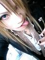 photos de Mikaru Dio_di16