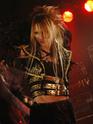 photos de Mikaru Dio_di20