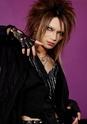 photos de Mikaru Dio_di28