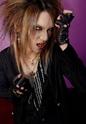 photos de Mikaru Dio_di36