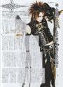 photos de Mikaru Dio_di40
