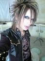 photos de Mikaru Dio_di48