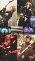 groupe/ magazines  N°1 Fm070214