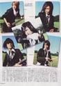 groupe/ magazines  N°1 Fm21011