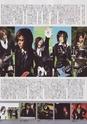 groupe/ magazines  N°1 Fm31011