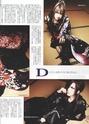 groupe/ magazines  N°1 Fm310_12