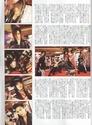 groupe/ magazines  N°1 Fm310_13