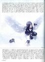groupe/ magazines  N°1 Fm320d11