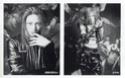 groupe/ magazines  N°1 Fm3911