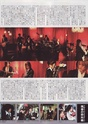 groupe/ magazines  N°1 Fm41011